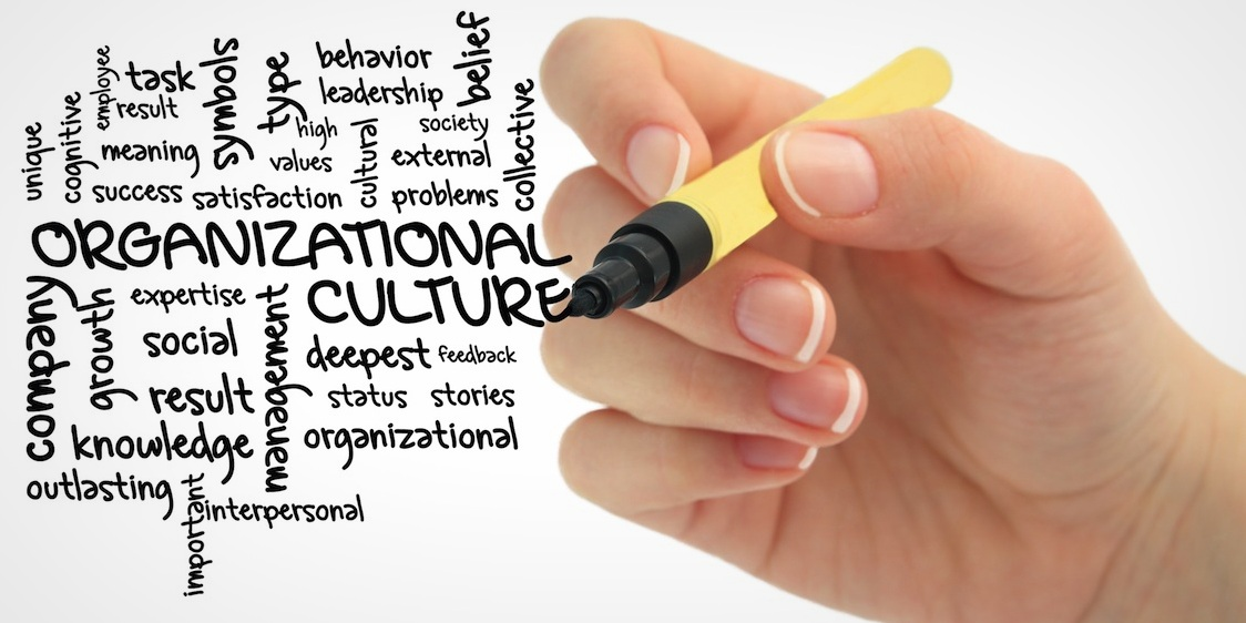 organizational culture and change By examining different definitions of organisational culture through the spectrum of change and resistance to change, i have synthesised out five major factors affecting organisational culture: history, people, artifacts, environment and management.