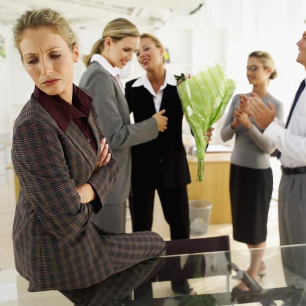 Communication Tactics that Work in the Short Term