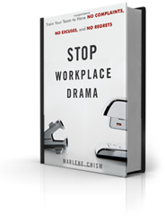 stop-workplace-drama
