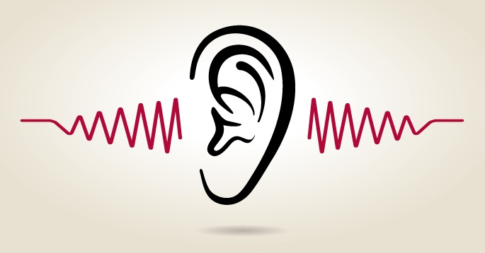 The Radical Listener Owns the Conversation