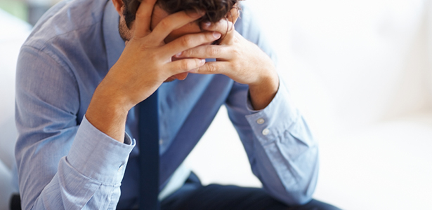 Four Things the Workplace Bully Can Teach You