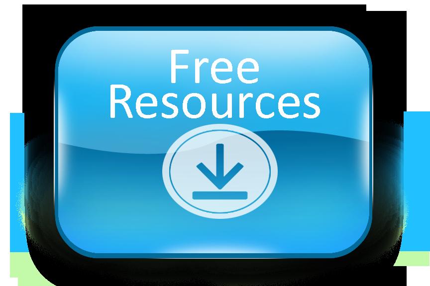 workplace drama free resources