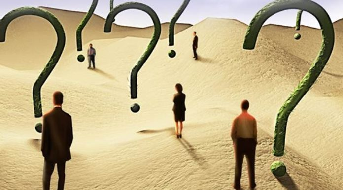 Practical Ways to Cope with Uncertainty