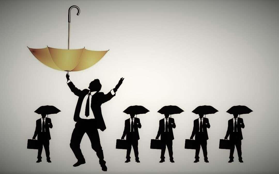 3 Rules to Prevent Conflict Mismanagement